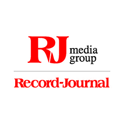 Record Journal Media Group logo