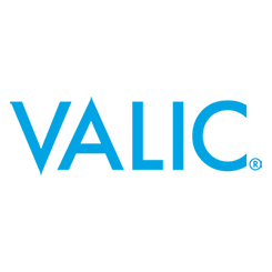 Valic Financial Advisors logo