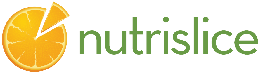 Image result for nutrislice