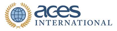 ACES International Logo