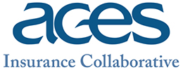 ACES Insurance Collaborative Logo
